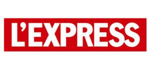 Logo-LExpress-bodytech center paris sentier