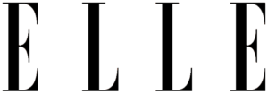 logo-elle_electrostimulation bodytech paris sentier